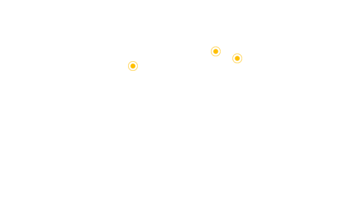 home_mining_map